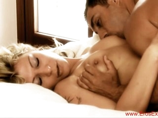 Erotic Sex Games From The Orient