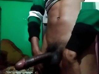 larg link hot hd xxx video