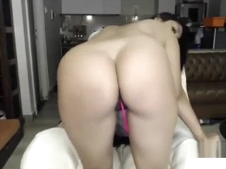 Sexy indian milf teasing, fingering and having fun...more to come