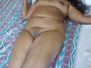 Best homemade Cuckold, BBW sex movie