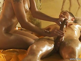 Erotic Indian Lovers Compilation