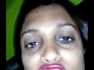 indian desi bhabi
