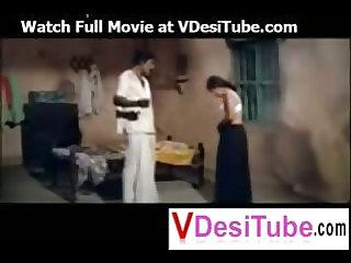 Indian Mallu Girl Not in Save