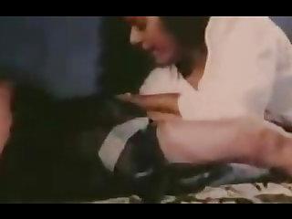 Mallu Sex Tape Hardcore Video