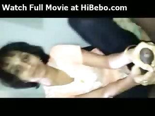 Desi Mallu Love Scandal