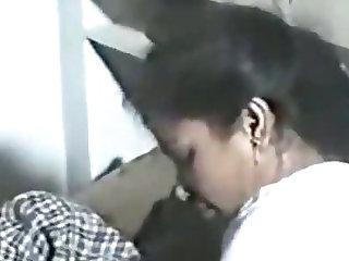 90's South Indian Pron 2 indian desi indian cumshots arab