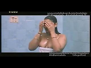 Indian mallu actress babilona