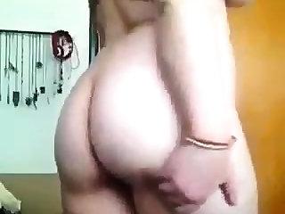 Bangladeshi phone sex Girl 01861263954 keya