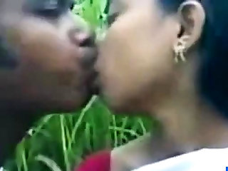 Nort indian girl blowjob