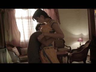 Innocent Bhabhi n naukar sex web series