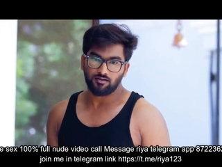 Married (2020) UNRATED 720p HEVC HDRip MoviePlay Telugu Short