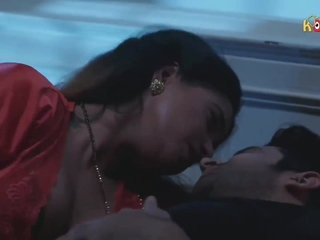 Indian hot housewife fucked rough by her husband