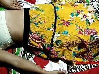 Delhi school girl sex with teacher home fucking indian desi