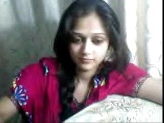 Sexy indian teen having fun on cam - Hotcamgirlz.xyz