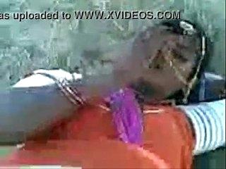 xvideos.com afeda55183823e15f7119e212bdcf216