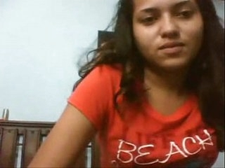 webcam pussy play