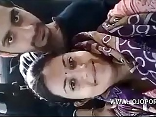 Young Indian Juicy Wife Naked sex MORE AT JOJOPORN.COM