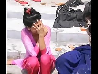 Hot bhabhi sexy video
