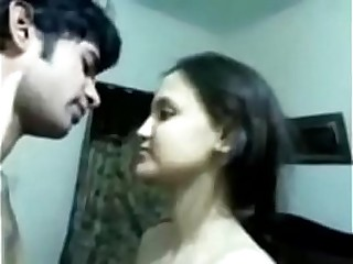 Jawan girlfriend ki seal todi