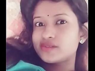 Indian cute teen boobs show on cam