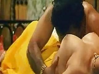 নায়িকা রেশমার বাসর রাত mallu actress reshma beautyful sexy body first night sex