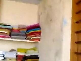 Noida teen college girl playing with teacher's dick - www.desiscandal.xyz