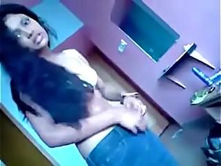 Hot Girlfriend tina sharma