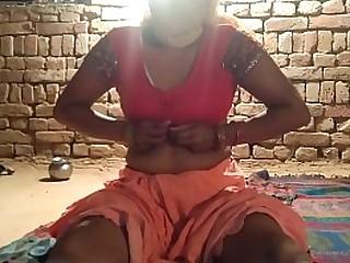 Fucking Gauri My Hot Sexy Maid