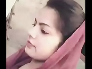 indian girl with condom take deep inside