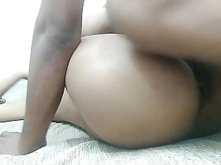 Desi wife says I feel more pleasure from Muslim dick with hindi audio part 3