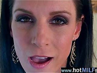(india summer) Nasty Wild Milf Busy On Mamba Cock On Cam video-16