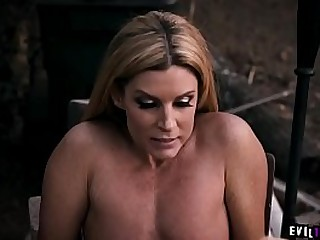 Newest Lesbian Porn