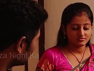 Khoobsurat Pyas खूबसूरत प्यास ॥ Exclusive Bollywood Short Movie