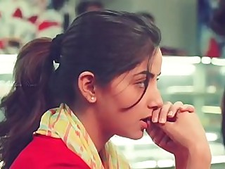 Cute Indian Tamil girl boobs romantic webcam eyes nose mouth got nipple Tamil Nadu telungana Malayalam hindi