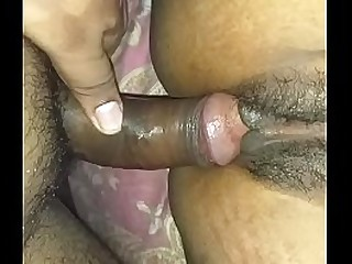 Indian Wife Cheating Husband With Another Man