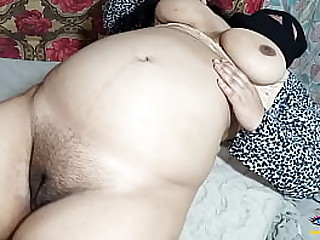 Netu Celebrates Easter, Big Tits indian Pakstani girl, desi randi ki gand aur choot asian woman wild anal hardsex hardfuckef by desi Big Black Cock clear hindi audio