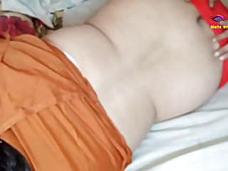 indian wife anal sex and fucking pussy with black cock, white brazilian mom hardsex by big cock homemade, big ass and big boobs punjabi bhabhi phuddi / choot chudai and gaand chudai with rough anal treatment