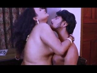 Today Exclusive -Chacha Ji Ka Massage part 02...