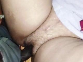 Desi Bhabi sex with his youngest Devar