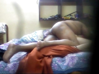 desi indian girl sucks cock and gets fucked
