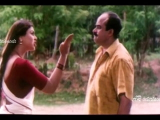 Vichitra Compilation from Softcore Movie