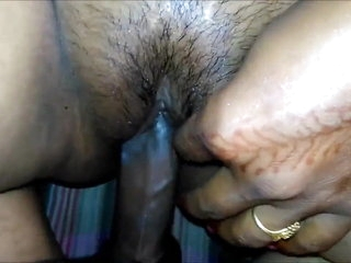 Hot Tamil Bhabi Fucking