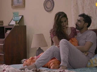 Desi Dirty Talk between couple