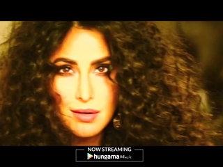 Katrina Kaif in Husn Parcham...cum queen