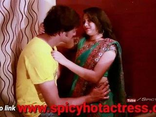 Indian Beautiful mamatha bhabhi fucking with his husband