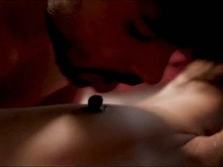 Armpit Licking 15