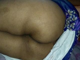 Desi wife hot big gand